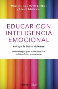 libro-educar-con-inteligencia-emocional-siquia-197x300