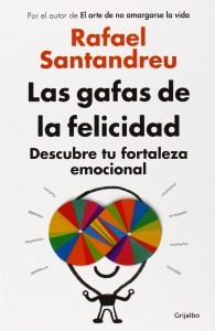 libro-las-gafas-de-la-felicidad-195x300